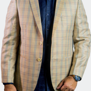 Blazer For Men