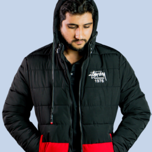 Winter Jacket For Men